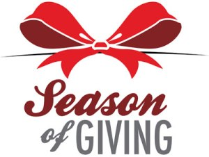 SeasonOfGiving_Logo_13